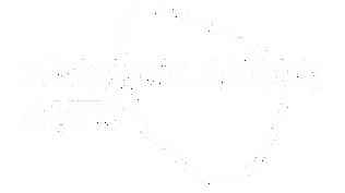 Kangaslammin auto Logo